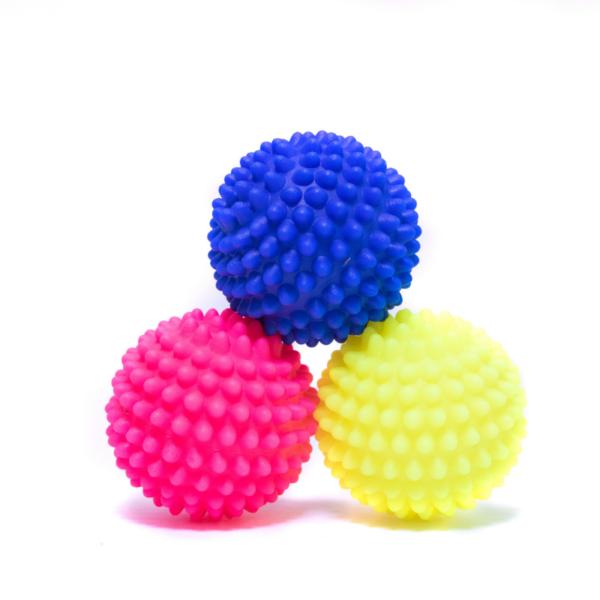 pelotas-de-masaje