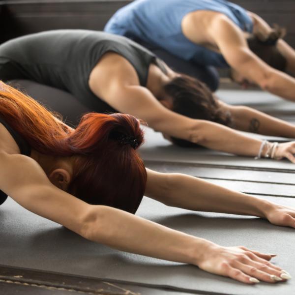 pilates-zaragoza-clases