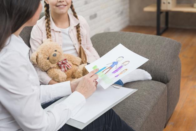 atencion-temprana-terapia-ocupacional
