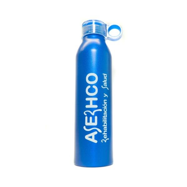 botella-aluminio-deporte