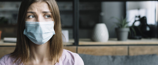 coronavirus-como-actuar