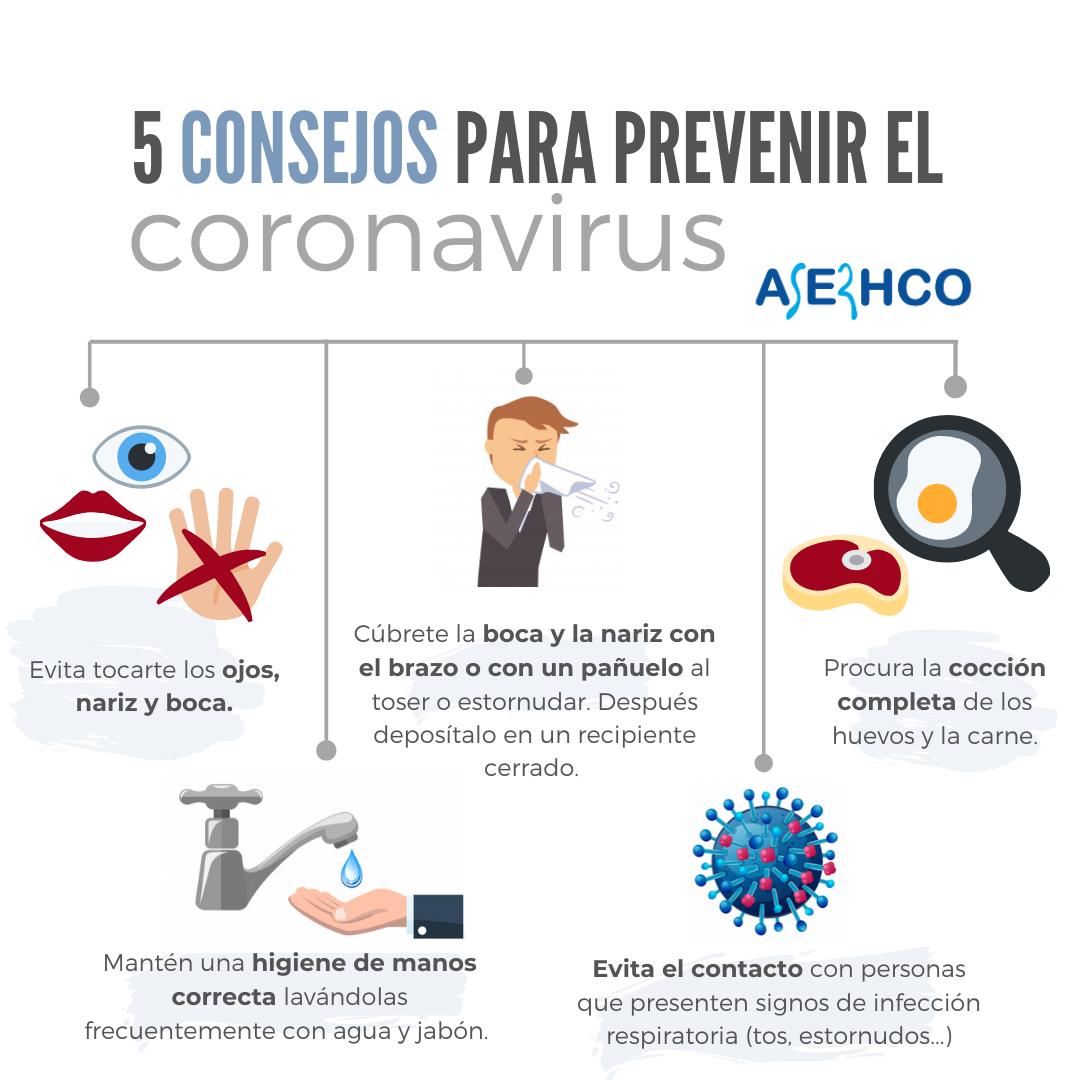 como-prevenir-coronavirus