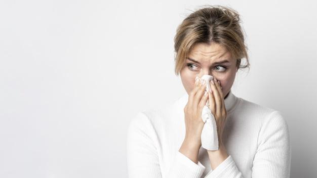 sistema-inmune-fortalecer
