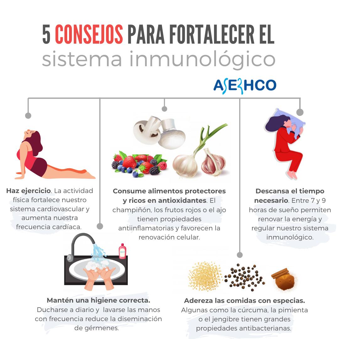 sistema-inmunologico-fortalecer