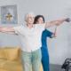 fisioterapia-domicilio-en-zaragoza