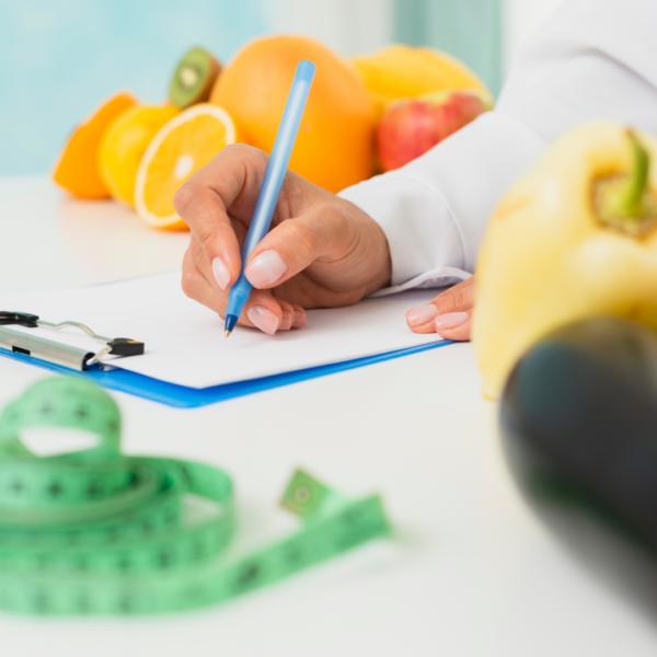 consulta-nutricionista-zaragoza