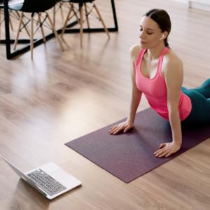 clase-de-pilates-online
