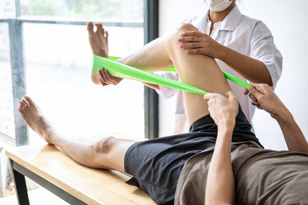 fisioterapia prevención