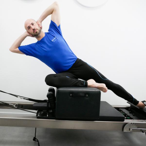pilates-máquina-zaragoza