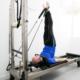 pilates-con-máquinas-en-zaragoza
