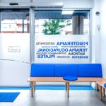 centro-de-fisioterapia-en-zaragoza