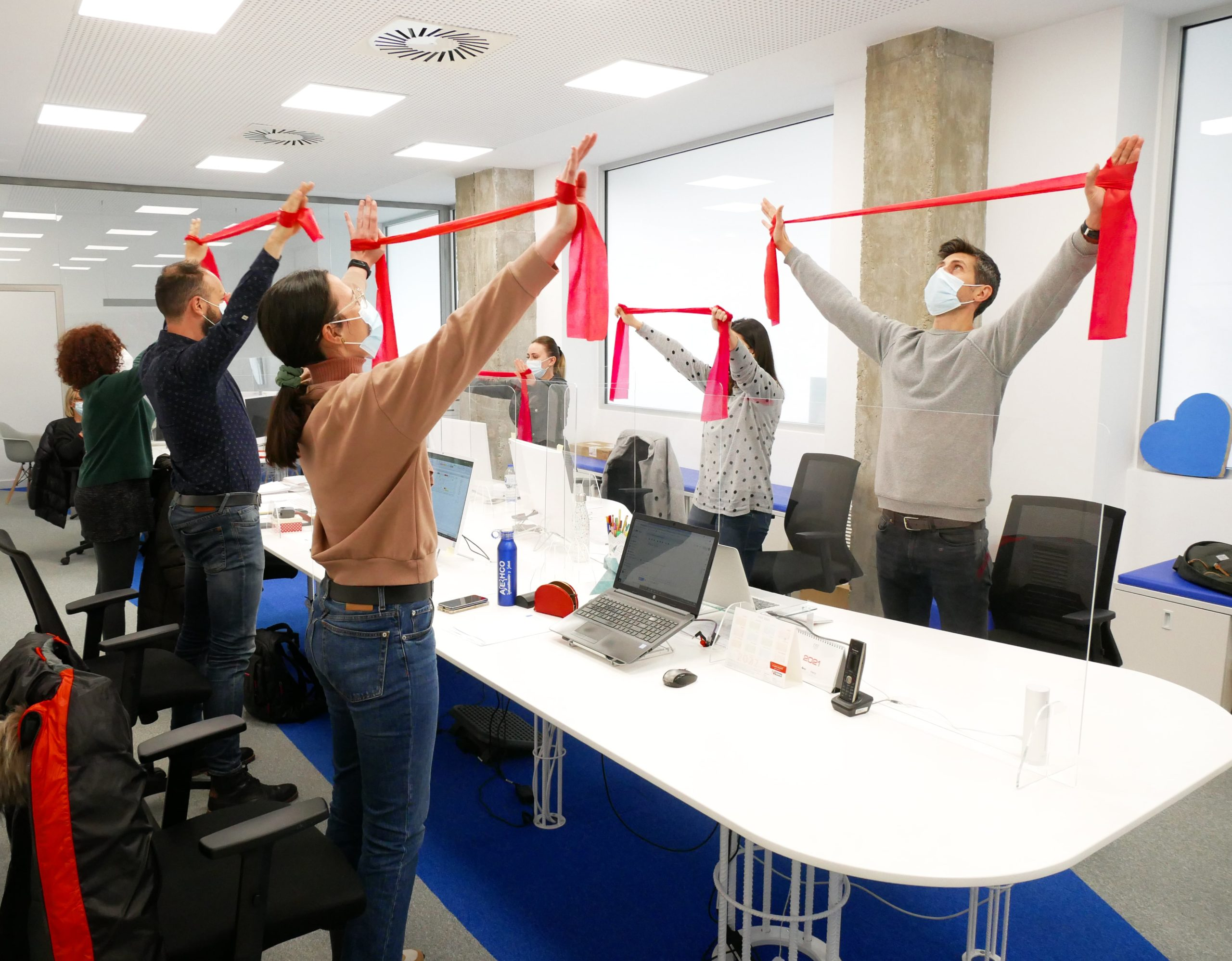 empresa-saludable-talleres